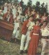 Якісна Українська Музика 70-х 80-х 90-х