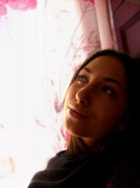 Екатерина Сомова, 5 марта 1988, Самара, id10119068