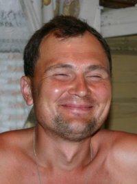 Владимир Саломатин, 7 июня , Саранск, id10578606