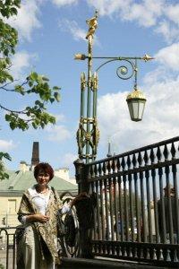 Тамара Смирнова, 27 июня , Новосибирск, id13864091