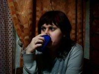 Валентина Соболенская, 2 июня 1988, Екатеринбург, id18917282