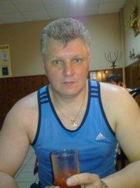 Shhekin dmitrij yurevich