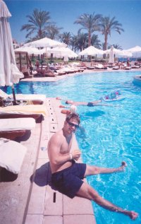 Well Justdoit, 13 сентября 1986, Донецк, id32149447