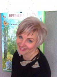 Оксана Дьяченко, 9 мая , Санкт-Петербург, id44084723