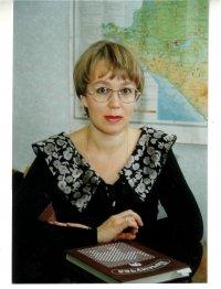 Елена Стовбун, 14 сентября 1958, Санкт-Петербург, id9059389
